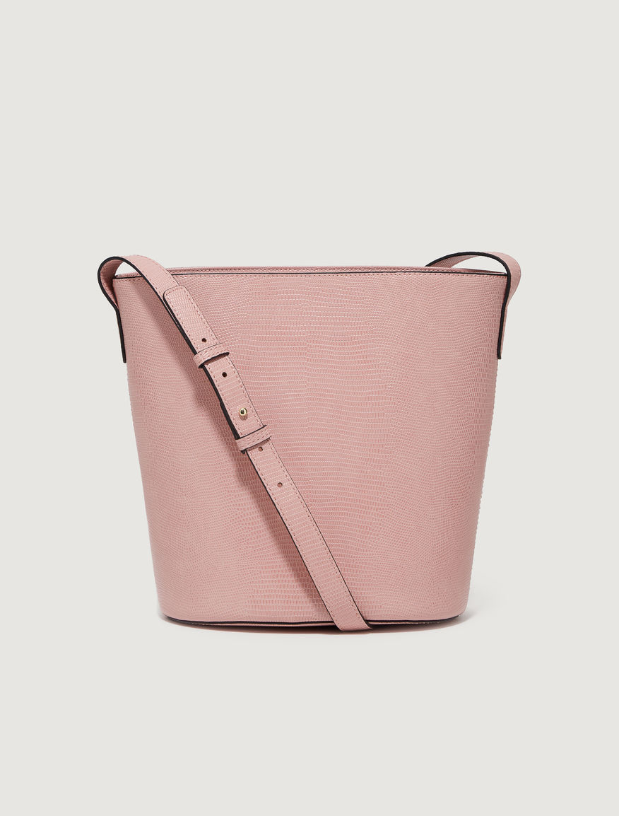 Bucket bag Marella