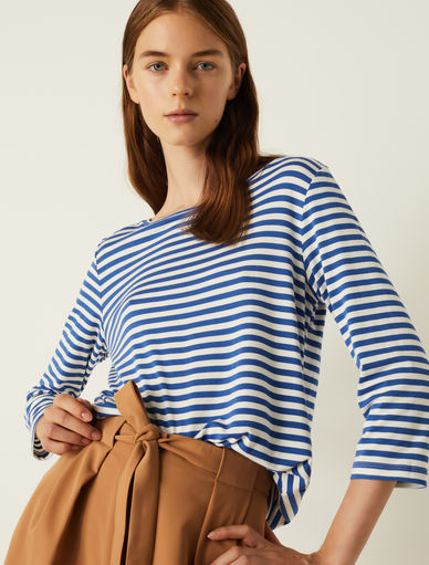 Long-sleeved T-shirt Marella