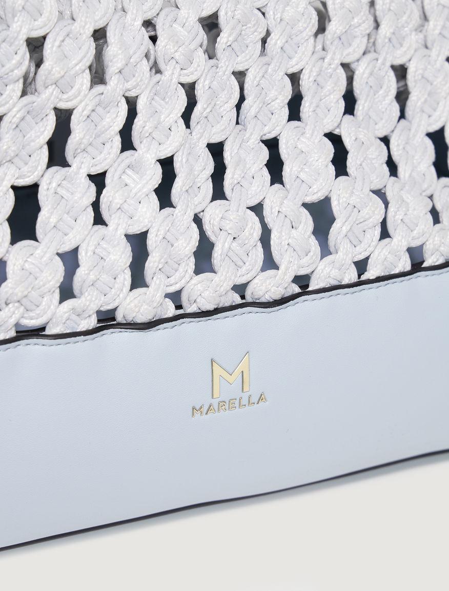 Cabas Marella