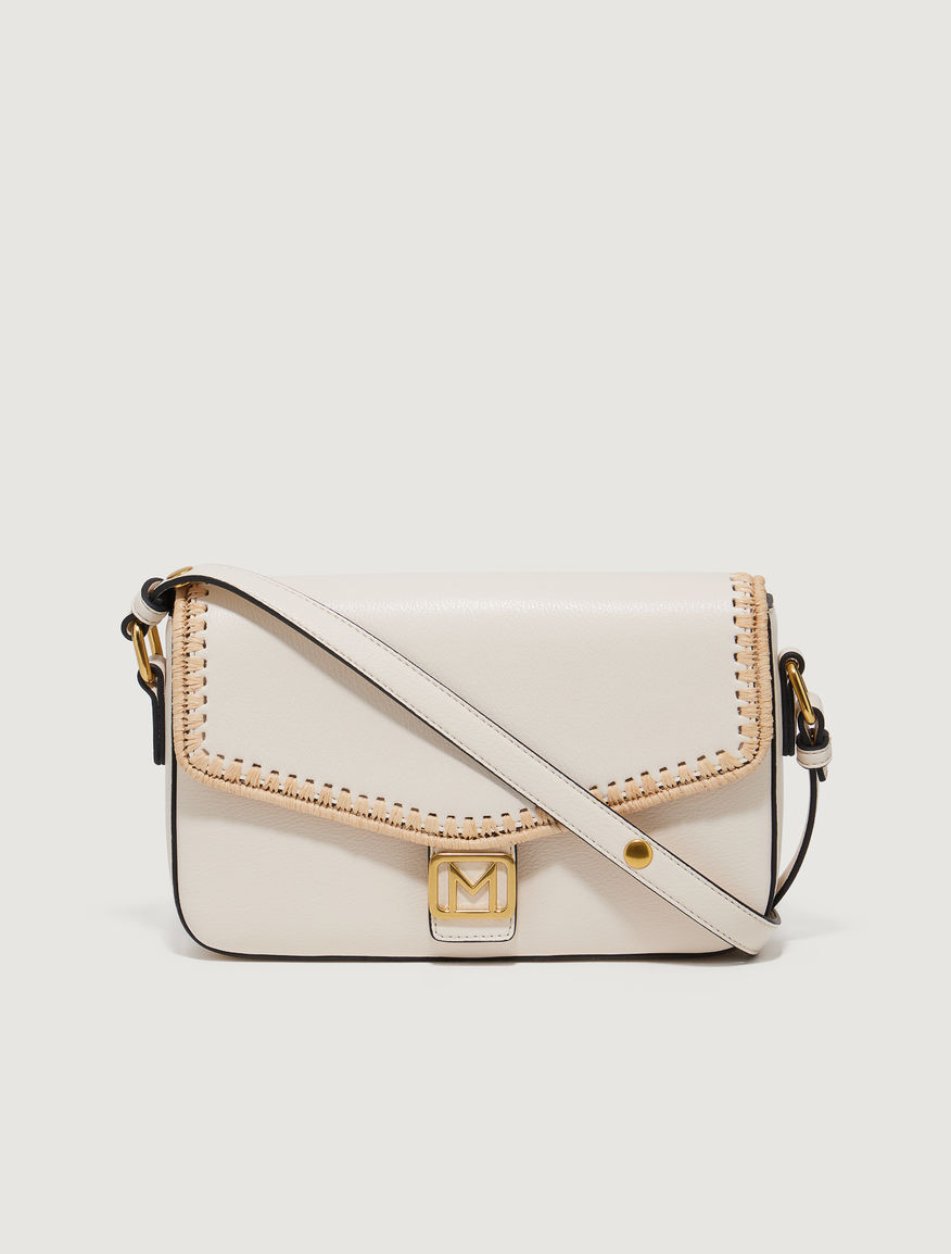 Shoulder bag Marella
