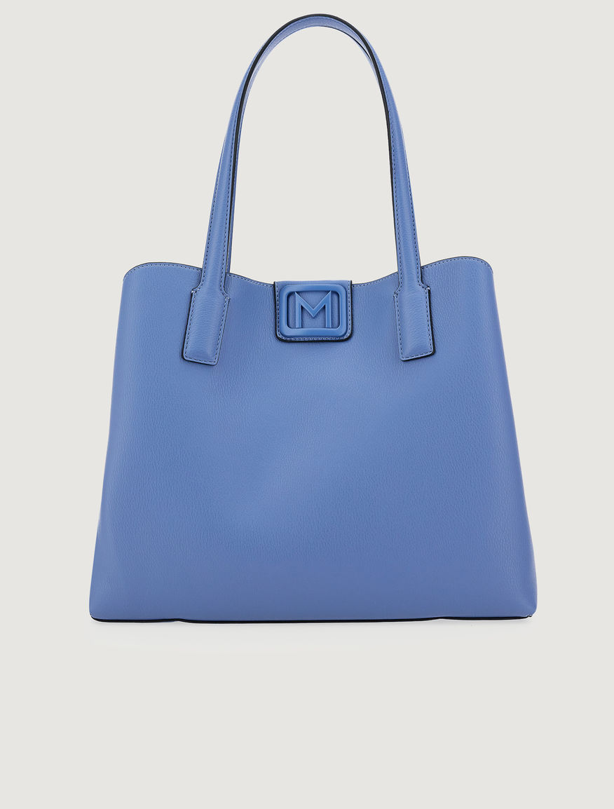 Shopper bag Marella
