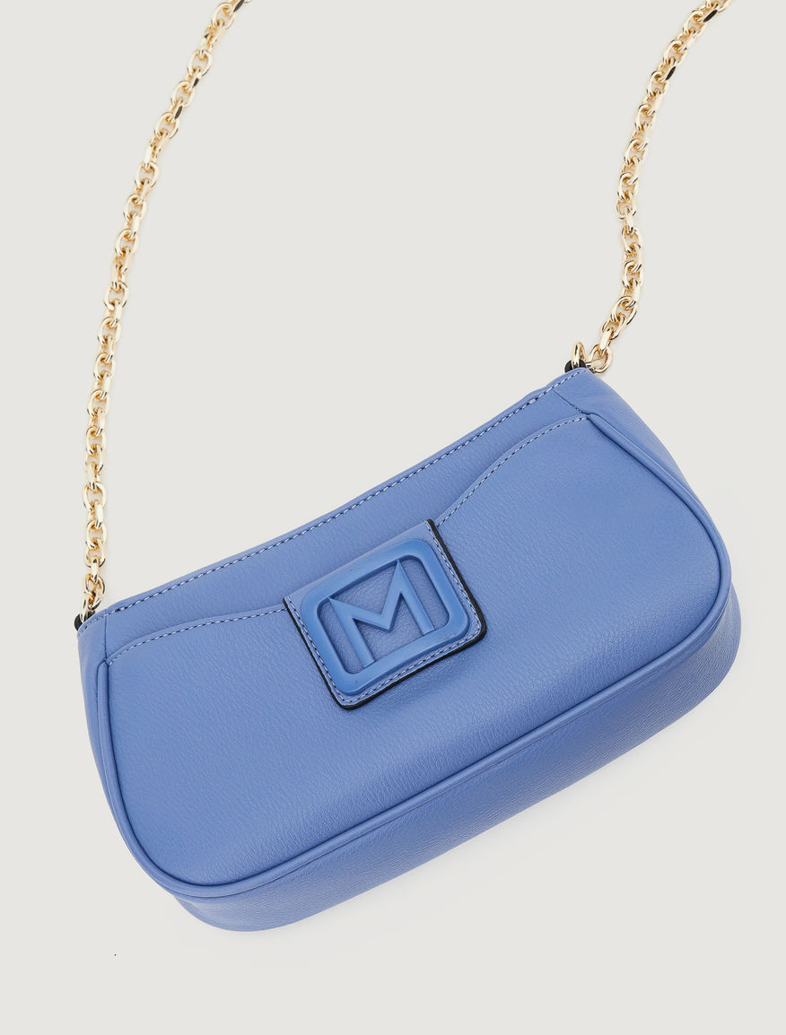 Bag with logo Marella