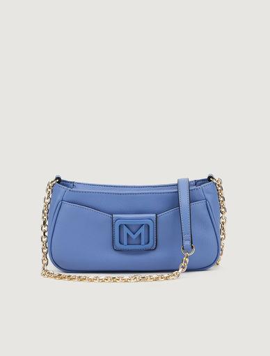 Bag with logo Marella