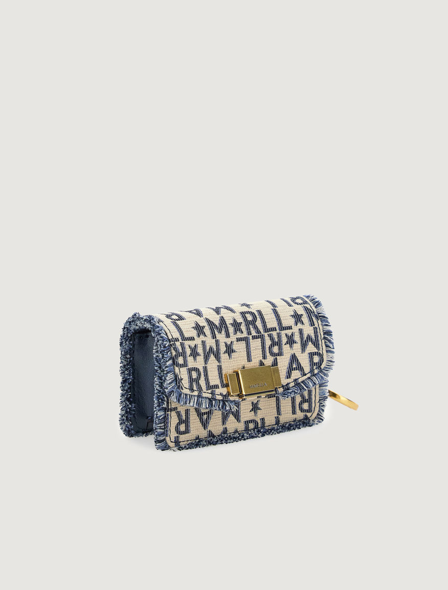 Sac avec logo MARELLA BAG Marella