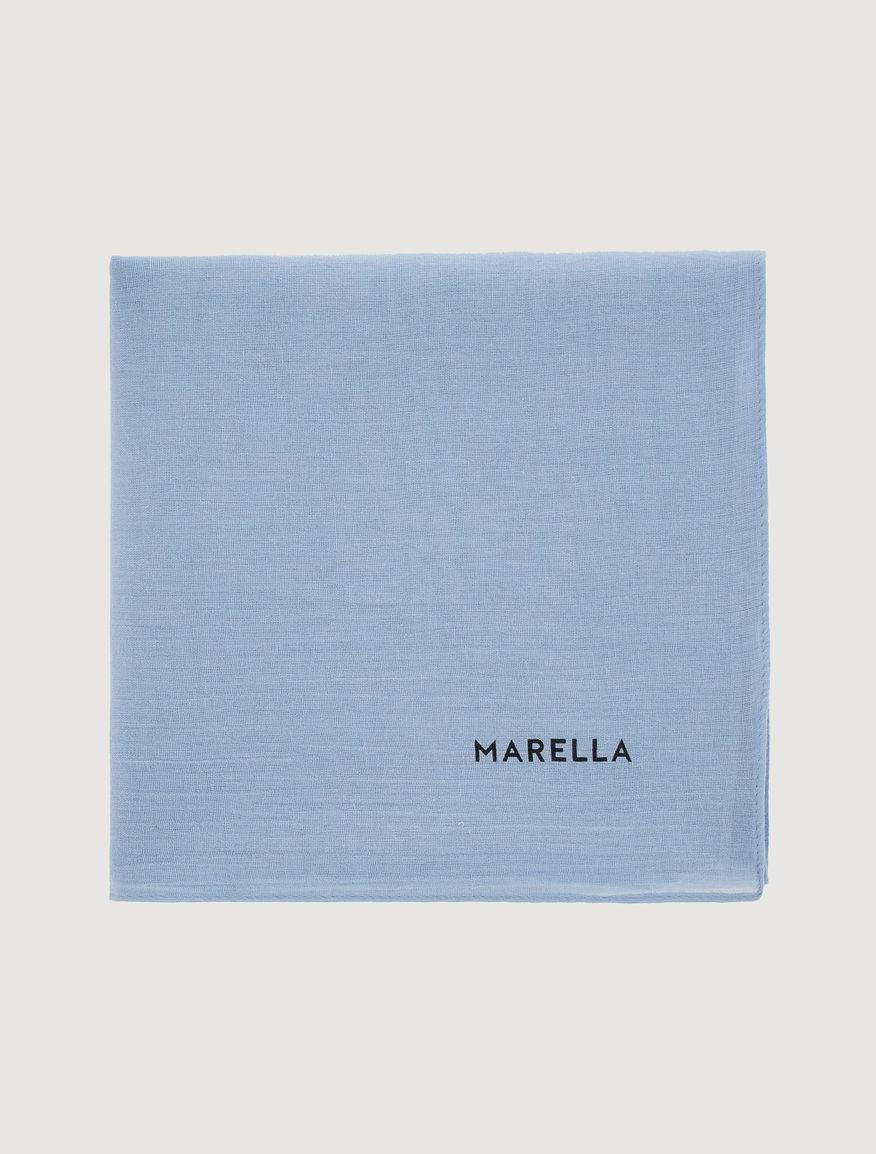 Baumwollstola Marella