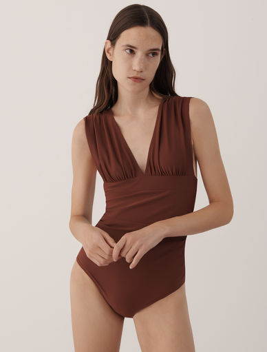One-piece swimsuit Marella
