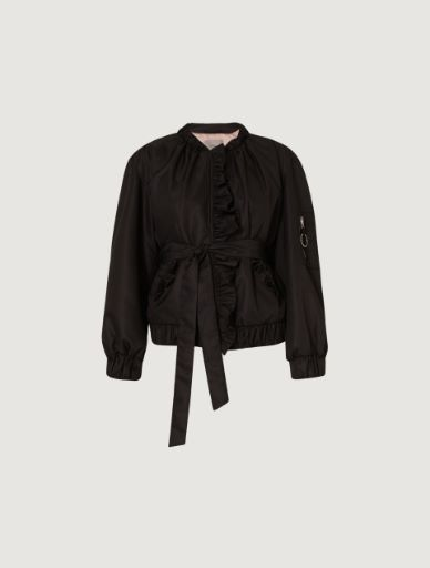 ACT N°1 x Marella Bomber jacket Marella