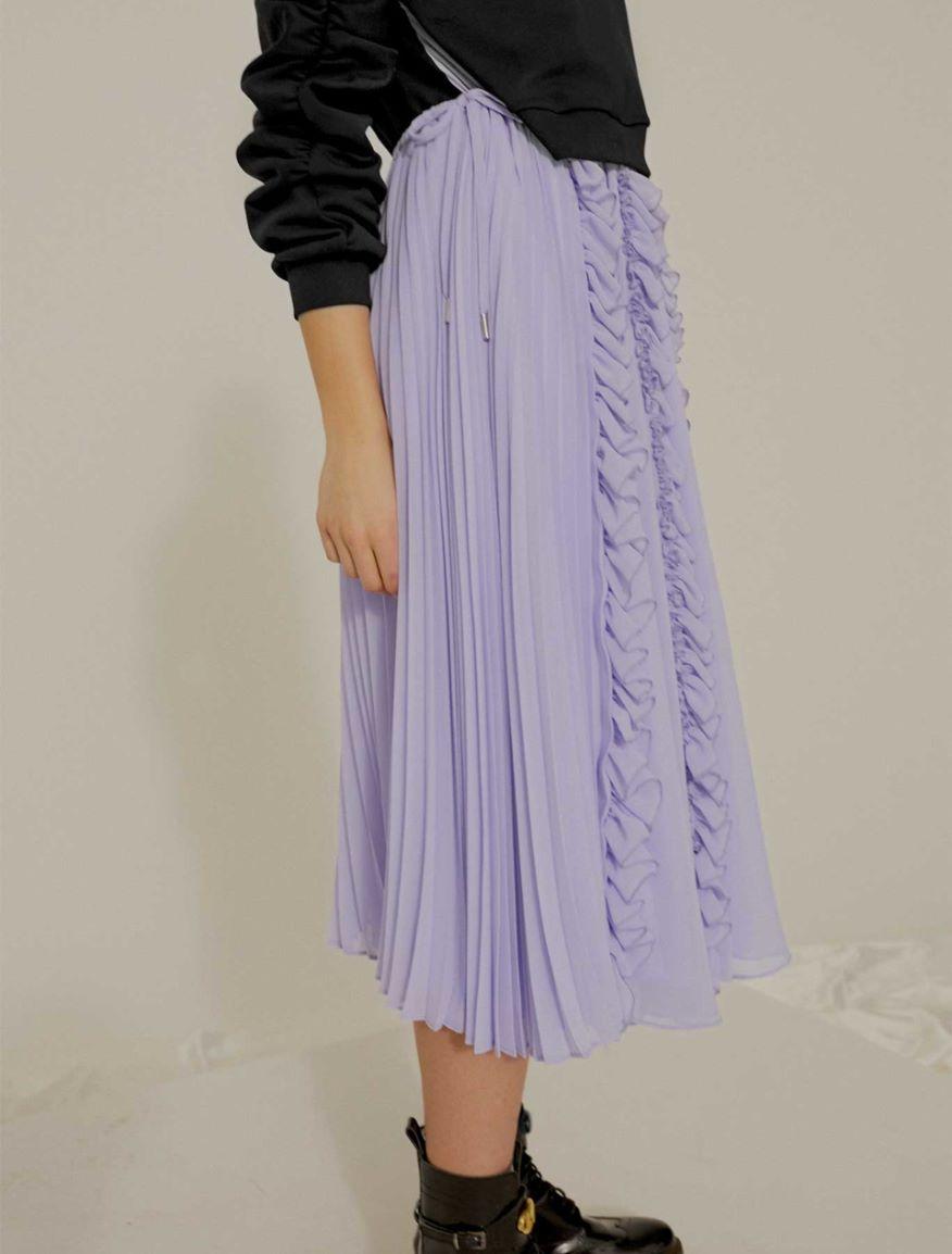 ACT N°1 x Marella Dress Marella