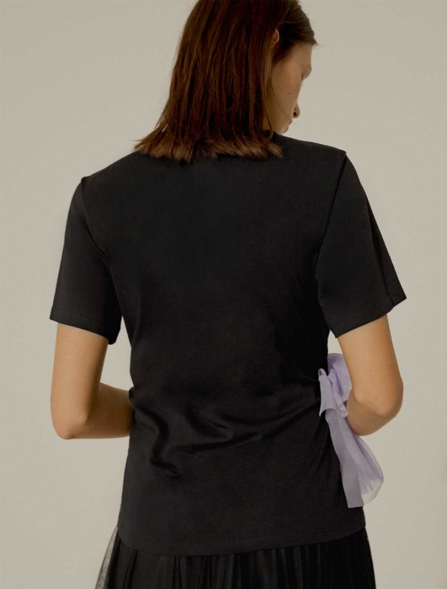 ACT N°1 x Marella T-shirt Marella