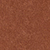 Hazelnut brown