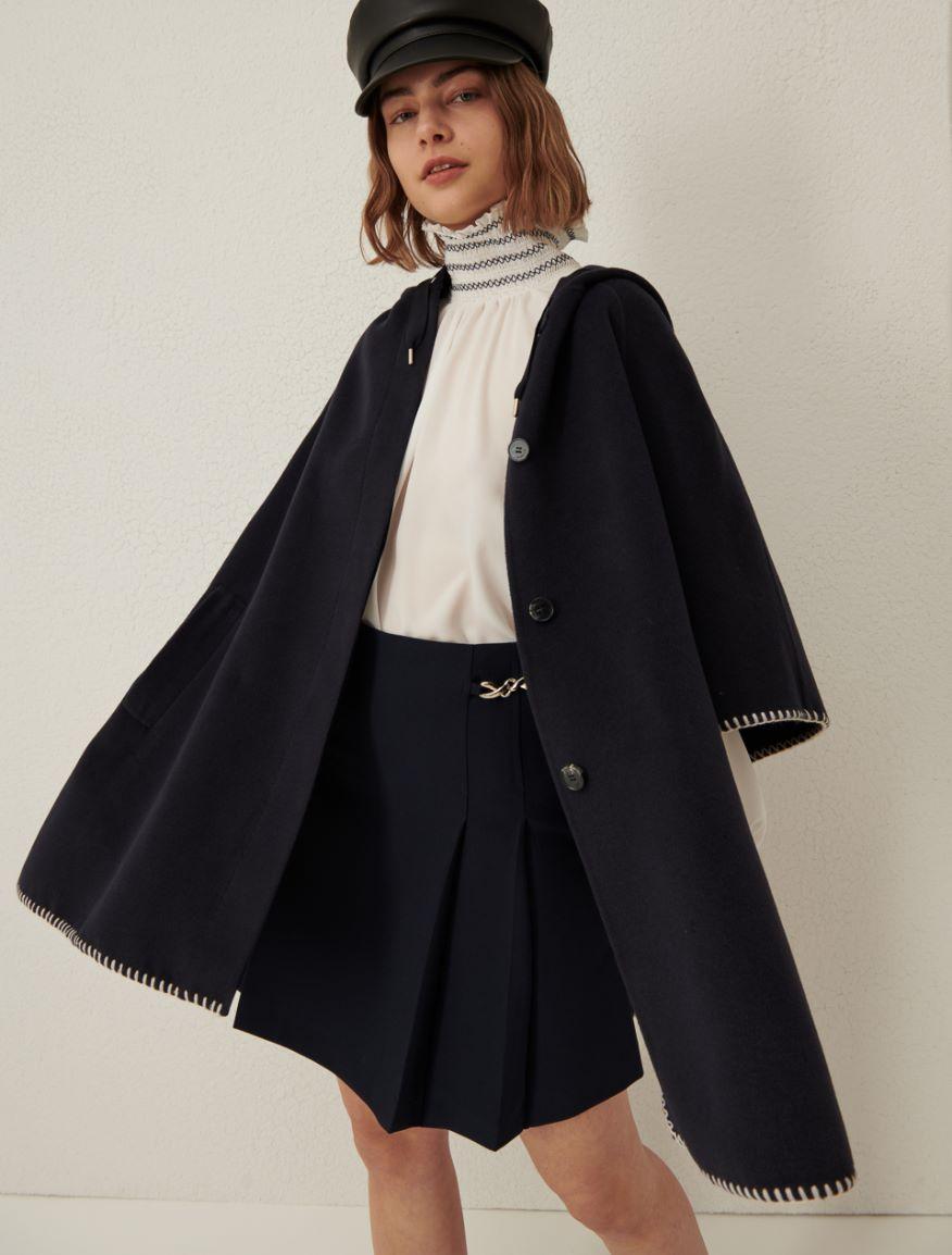 Short skirt Marella