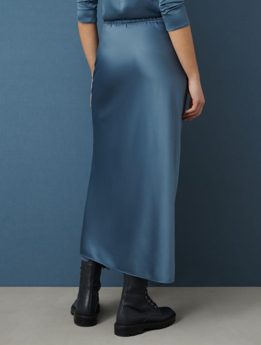 MONOCHROME skirt Marella