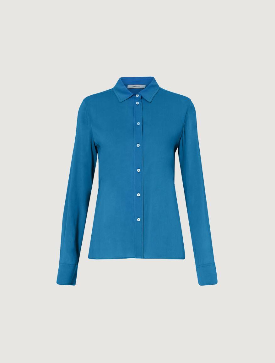 Georgette shirt Marella