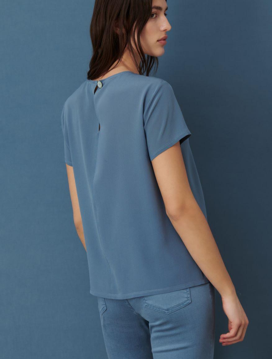 MONOCHROME T-shirt Marella