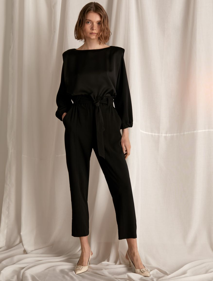 ART.365 blouse Marella