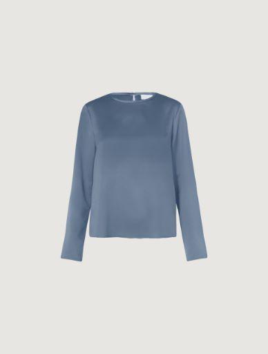 T-shirt MONOCHROME Marella
