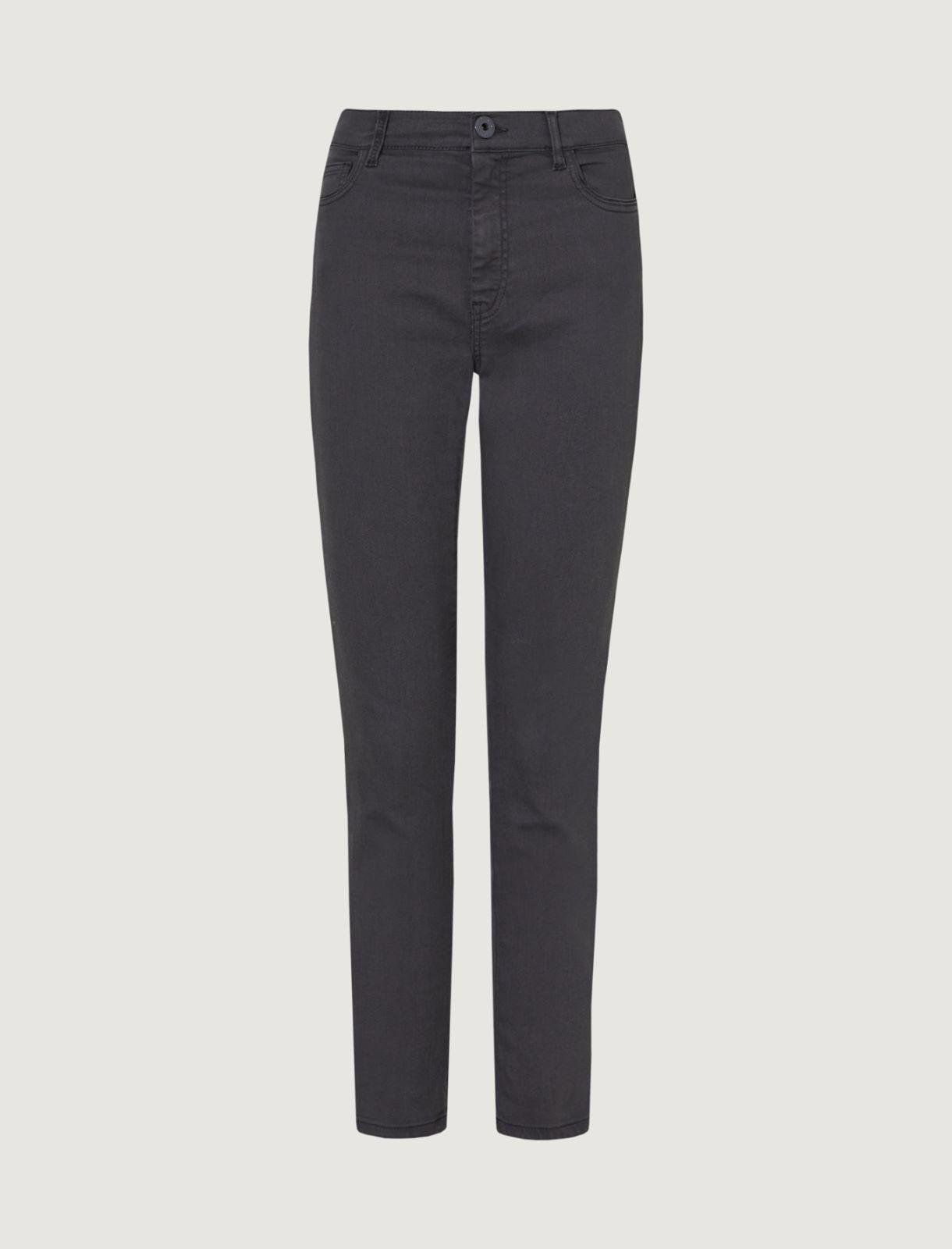 Jeans MONOCHROME Marella