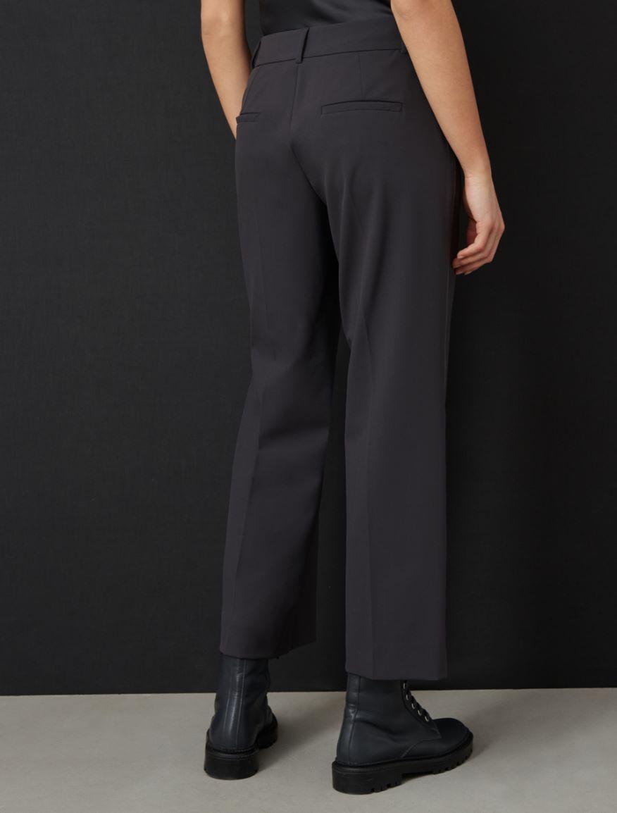 Pantaloni MONOCHROME Marella