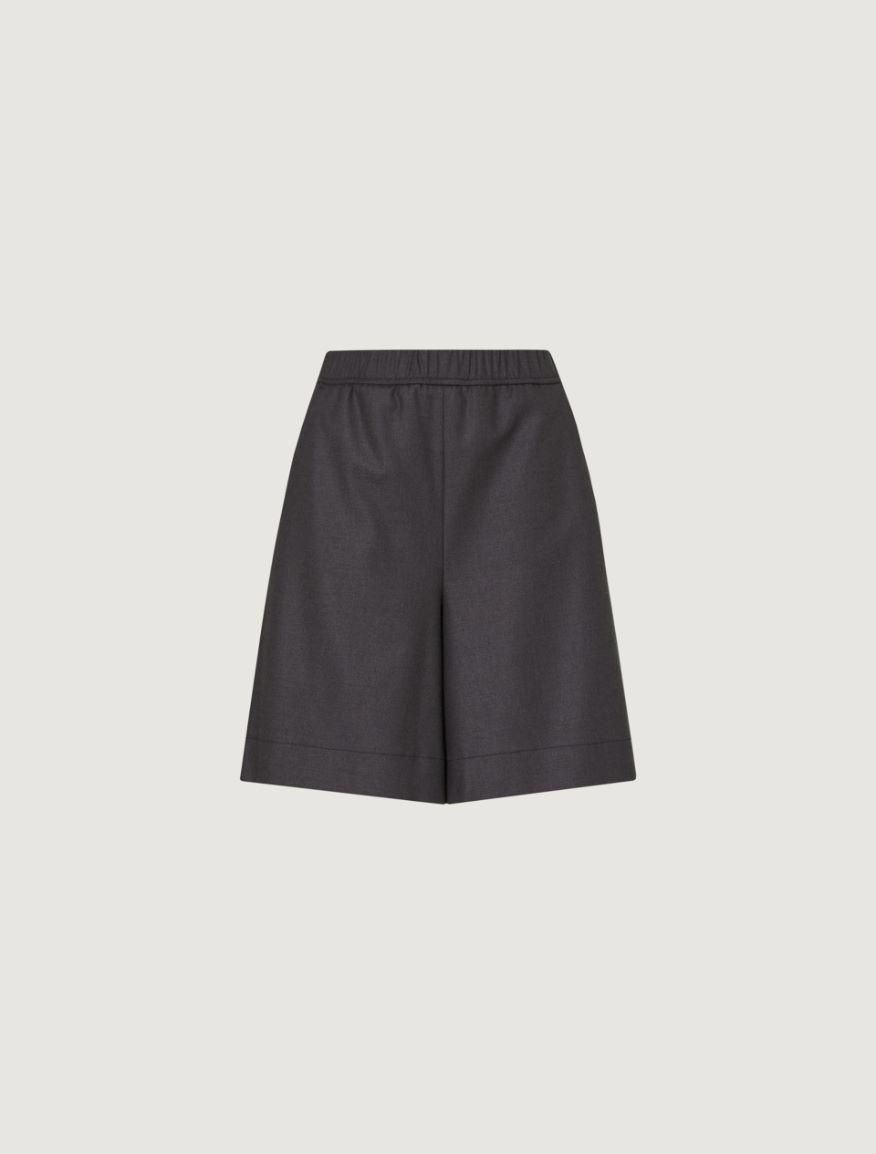 MONOCHROME shorts Marella