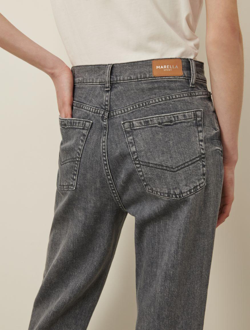 Mom Fit Jeans Marella