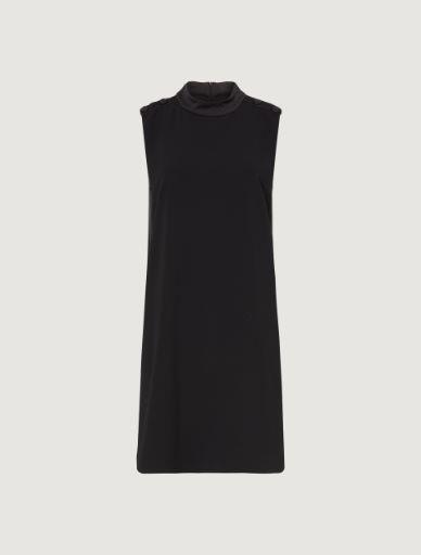 Kleid ART.365 Marella
