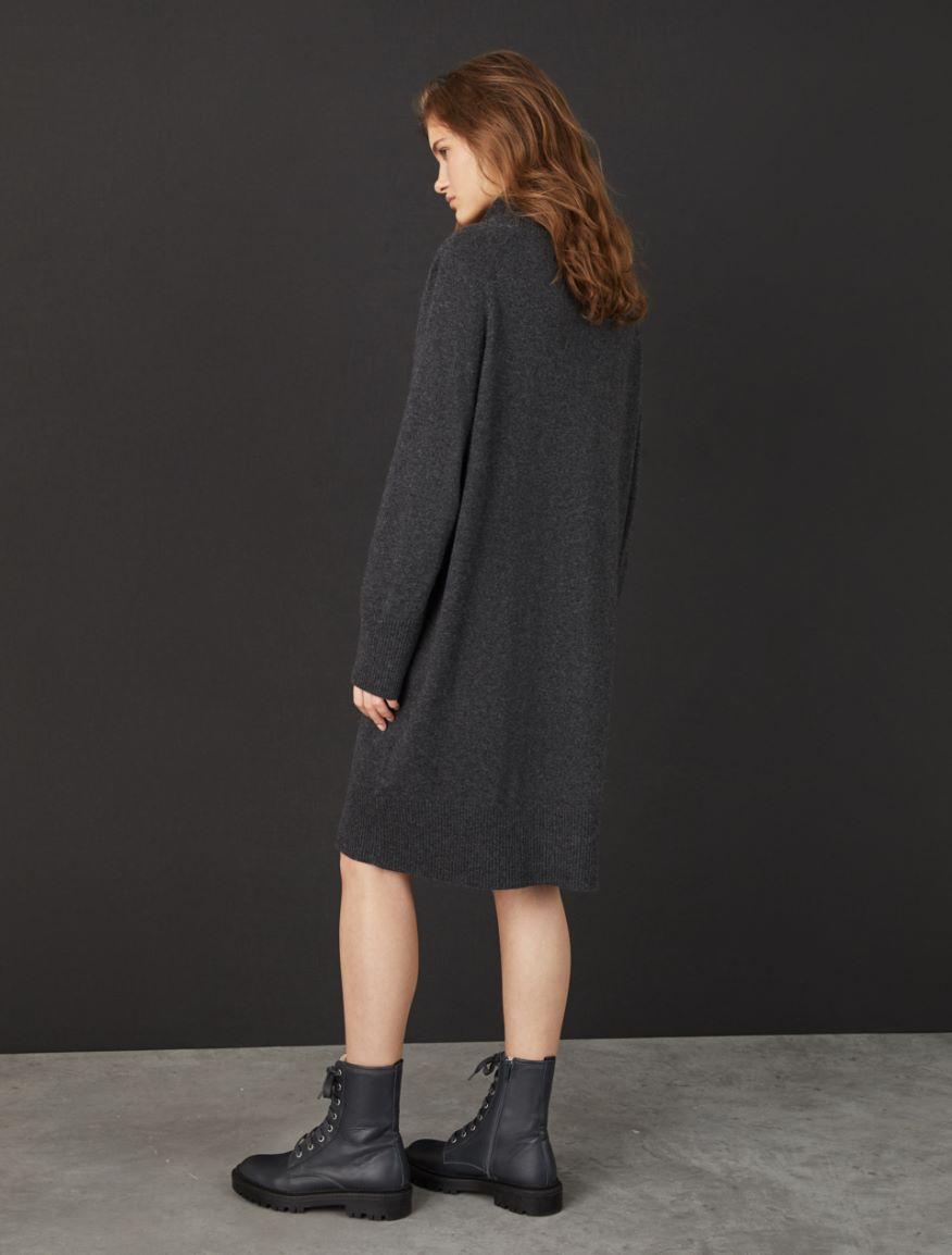 MONOCHROME dress Marella