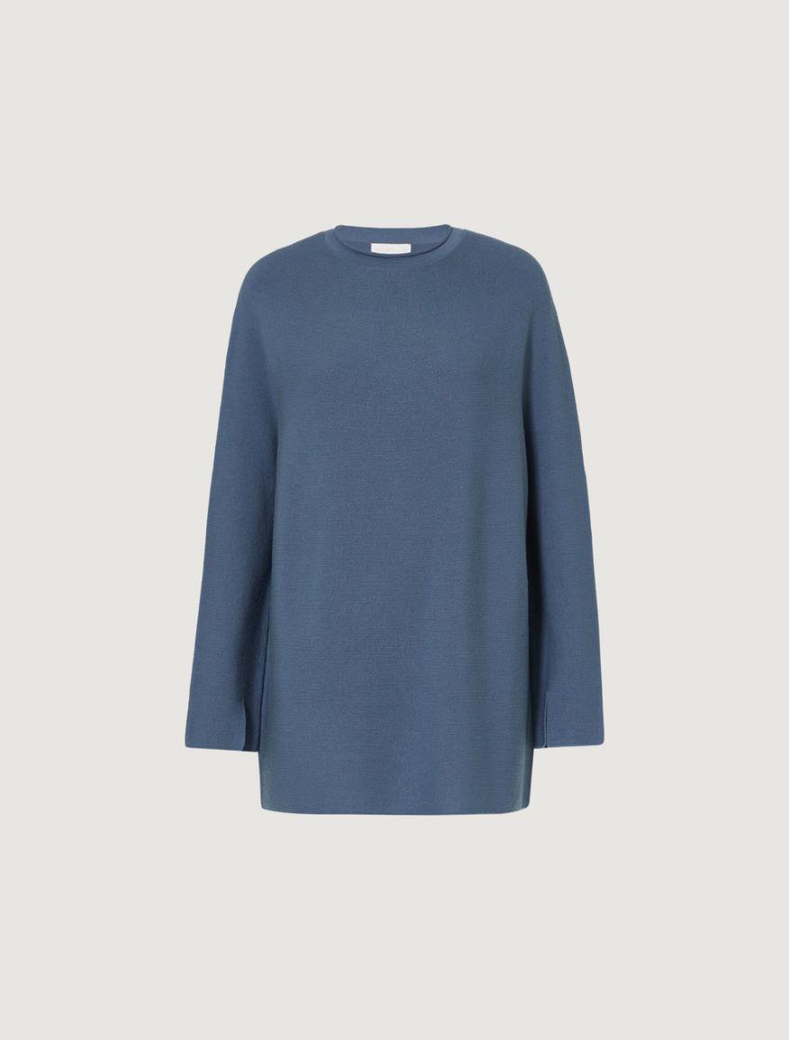 MONOCHROME sweater Marella
