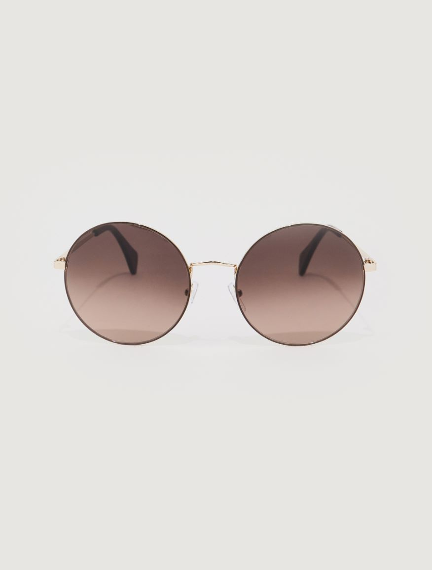 ART.365 sunglasses Marella