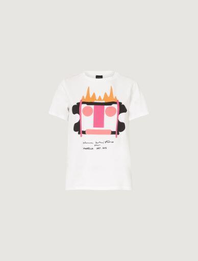 T-Shirt ART.365 Marella