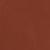 Tobacco brown