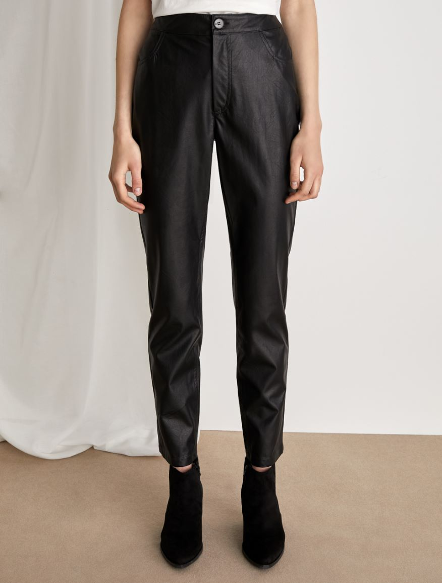 5-pocket trousers Marella