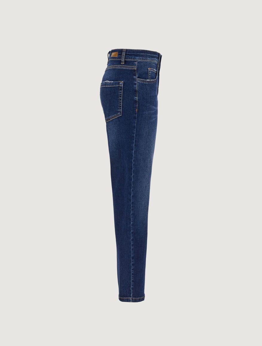 5-pocket jeans Marella