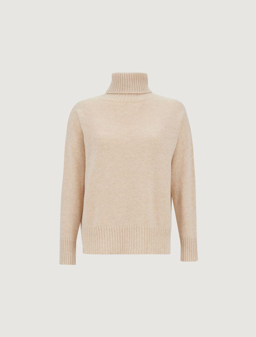 Oversized sweater Marella