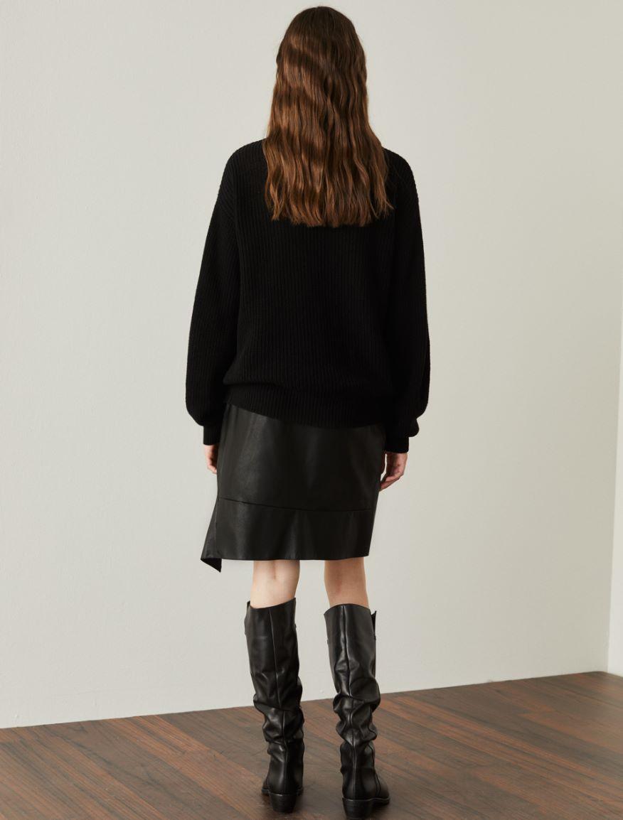 Over sweater Marella