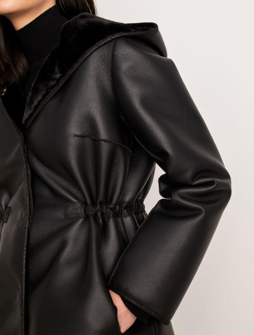 Reversible jacket Marella
