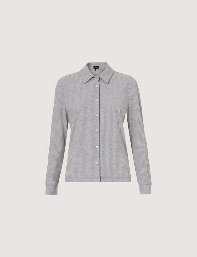 Jersey shirt Marella