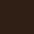 Dark bown