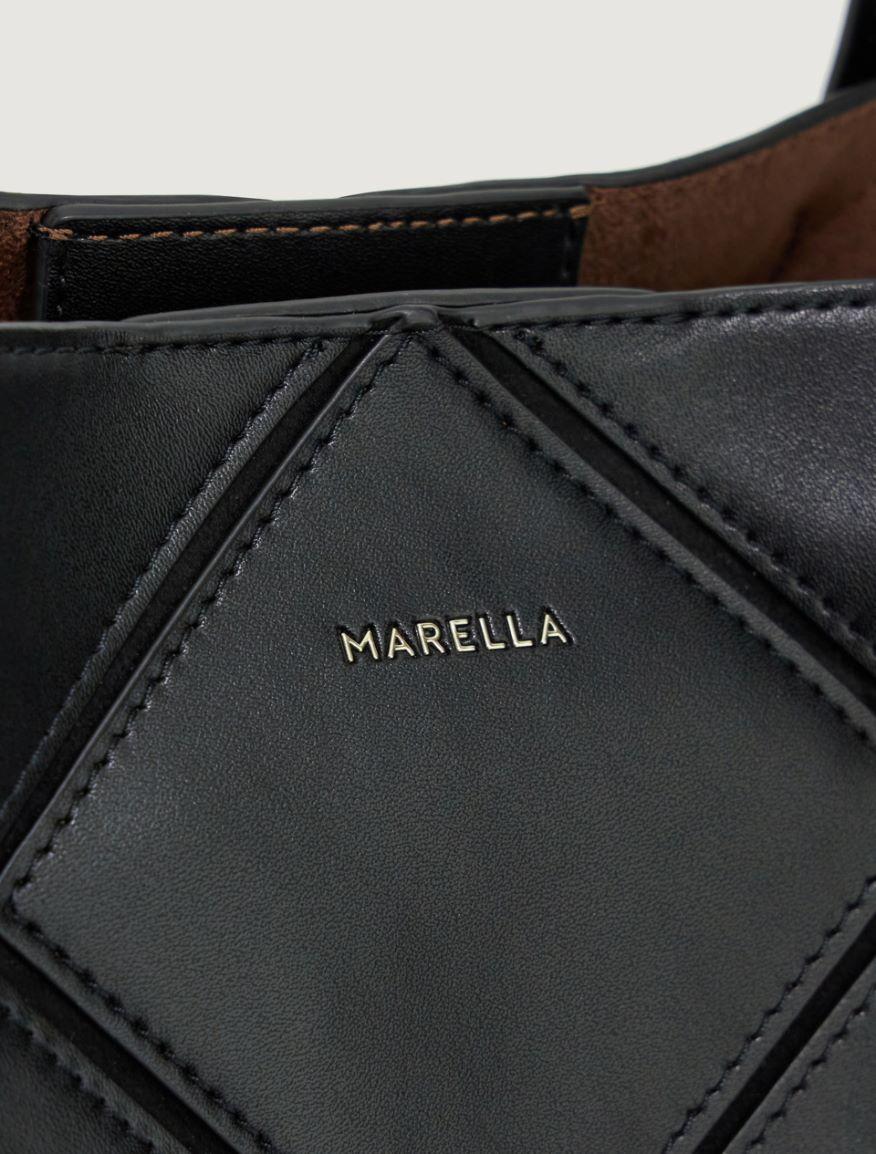 Shopper Marella