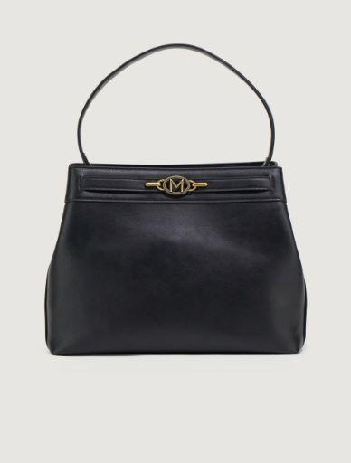 Large bag Marella