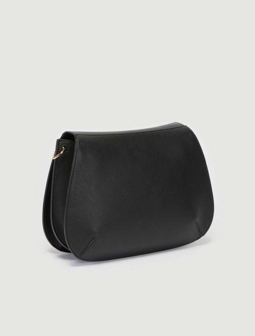 Tasche mit Klappe Marella