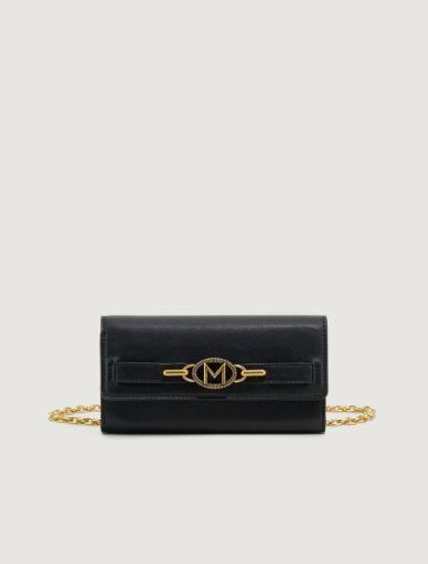 Small bag Marella