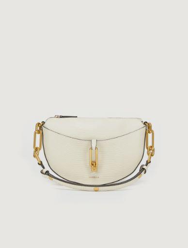 Chain strap bag Marella