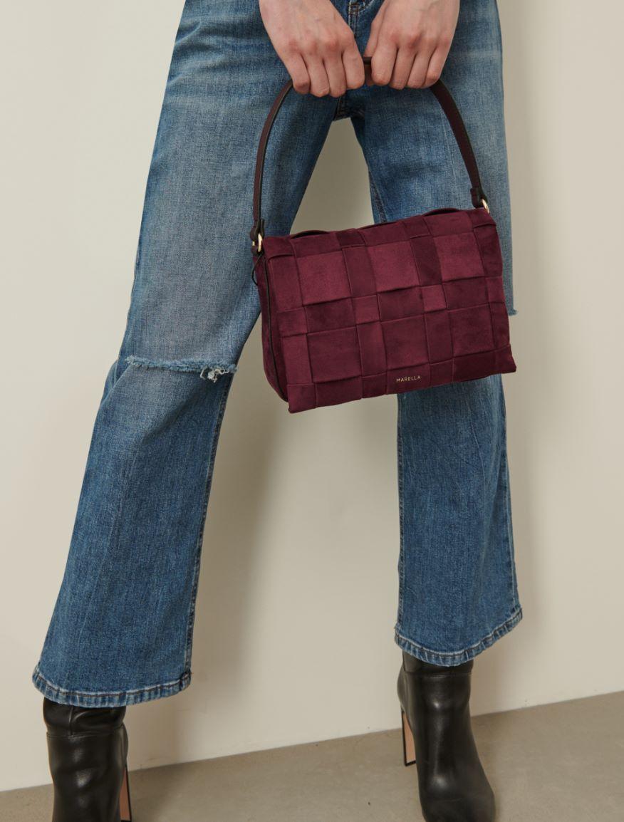 Shoulder-strap bag Marella