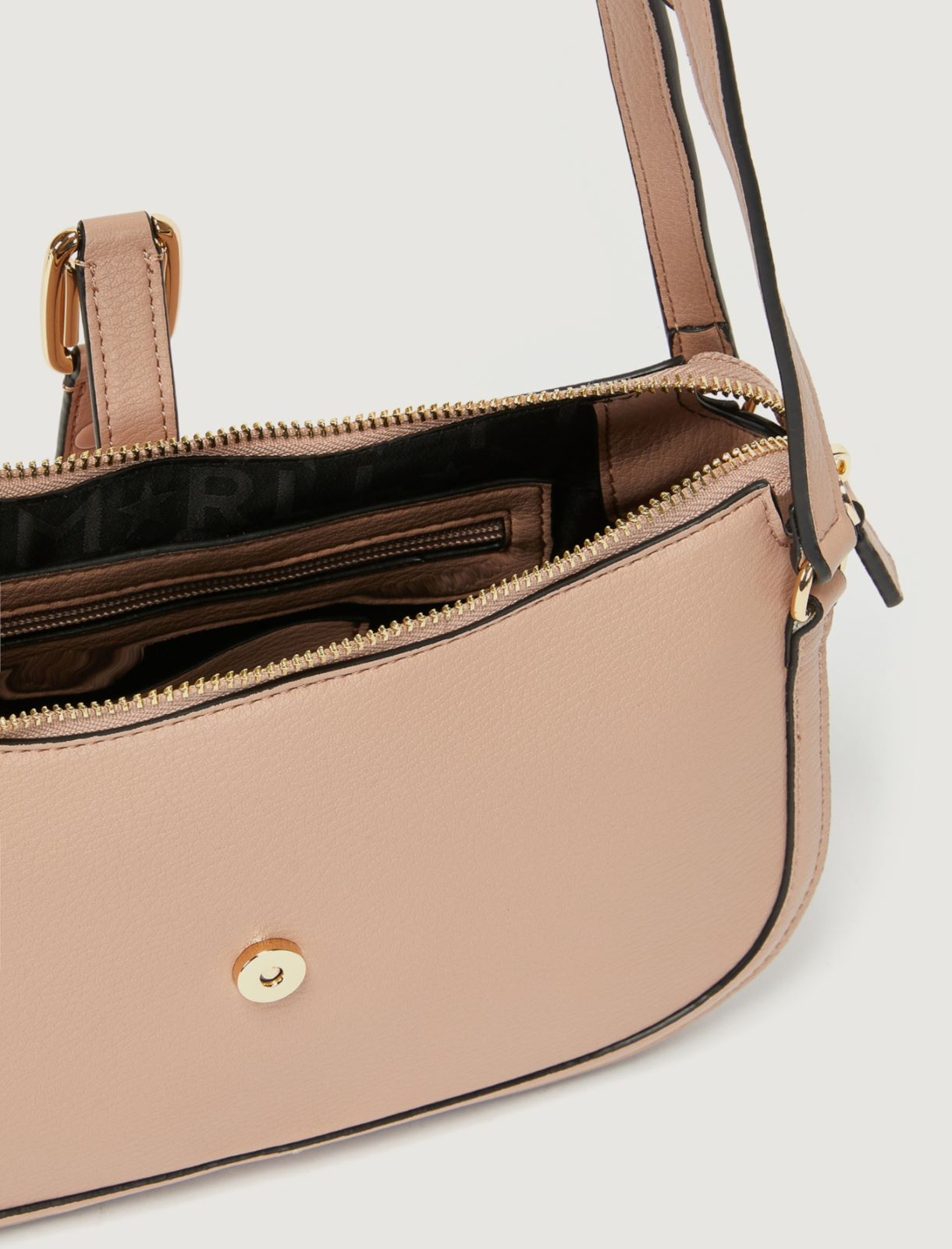 Half-moon bag Marella