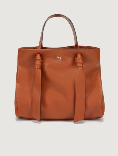 Shopper bag Marella