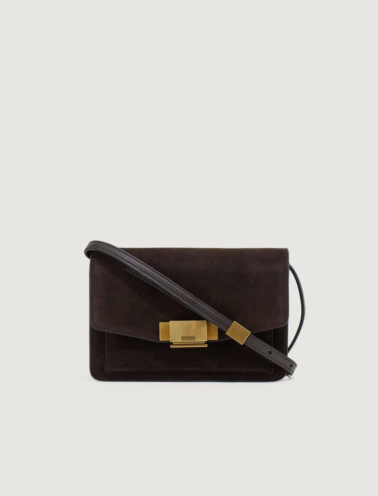 MARELLA BAG small bag Marella