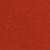 Mattone rosso