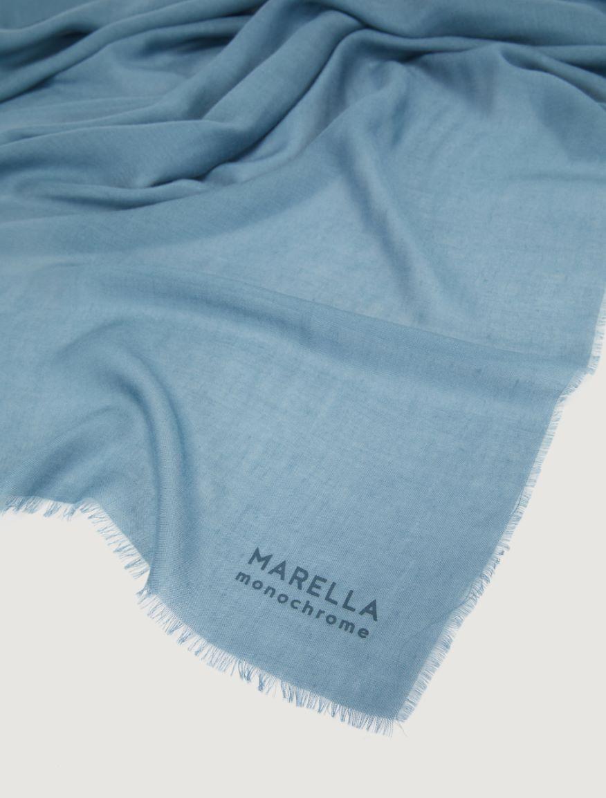 MONOCHROME stole Marella