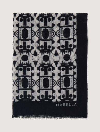 Stola ART.365 Marella