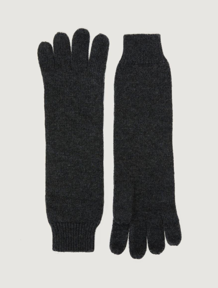 Long gloves Marella